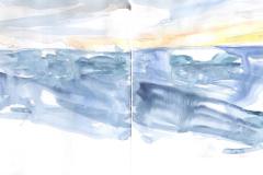 1_2020-24-Antarctique-après-le-Lemaire-1-et-2-W