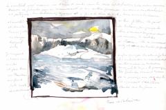 2020-13-Antarctique-Wilhelmina-Bay-WCA-Copie