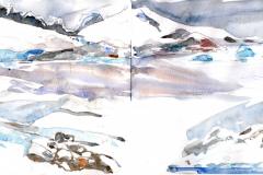 2020-15-Antarctique-Dorian-Bay-1-et-2-WCA-Copie