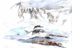 2020-16-Antarctique-Isle-of-Wincke-WCA-Copie