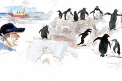 2020-17-Antarctique-le-commandant-WCA-Copie