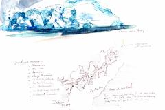 2020-19-Antarctique-Itinéraire-WTA-Copie