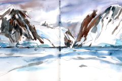 2020-22-Antarctique-Le-canal-Lemaire-1-et-2-WCA
