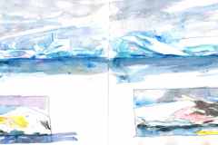 2020-25-Antarctique-Salpetrière-1-et-2-WCA