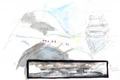 2020-28-Antarctique-Le-bateau-WCA