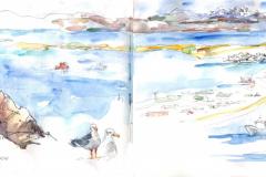 2020-3-Antarctique-Ushuaia-1-et-2-WCA-Copie