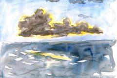 2020-34-Antarctique-lever-de-soleil-sur-le-drake-WCA