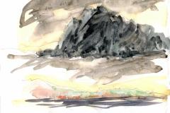 2020-37-Antarctique-Le-Cap-Horn-WCA