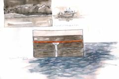 2020-4-Antarctique-du-bateau-WCA-Copie