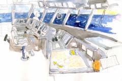 2020-5-Antarctique-Pilotage-WCA-Copie