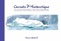 2020-Antarctique-Page-de-garde-Glaces-infinies-iceberg-W