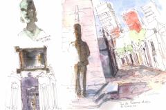2020-2-Buenos-aires-le-cimetière-W