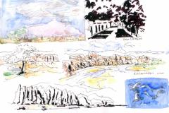 2020-9-Argentine-Rio-Calchaqui-WCA