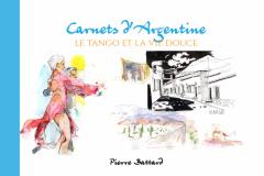 2020-Argentine-Page-de-garde-W