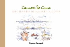 2020-Corse-Page-de-garde