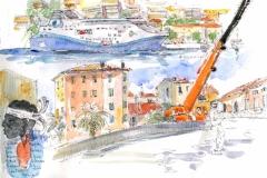2021-14-La-ville-dAjaccio-WCA