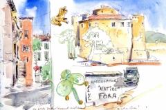 2021-4-St-florent-WTA