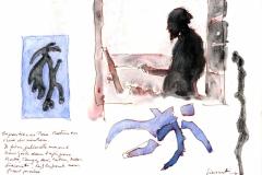 2021-Au-musee-Matisse-WTA