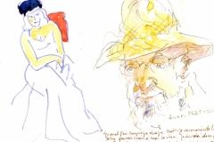 2021-Henri-Matisse-et-le-musee-WTA