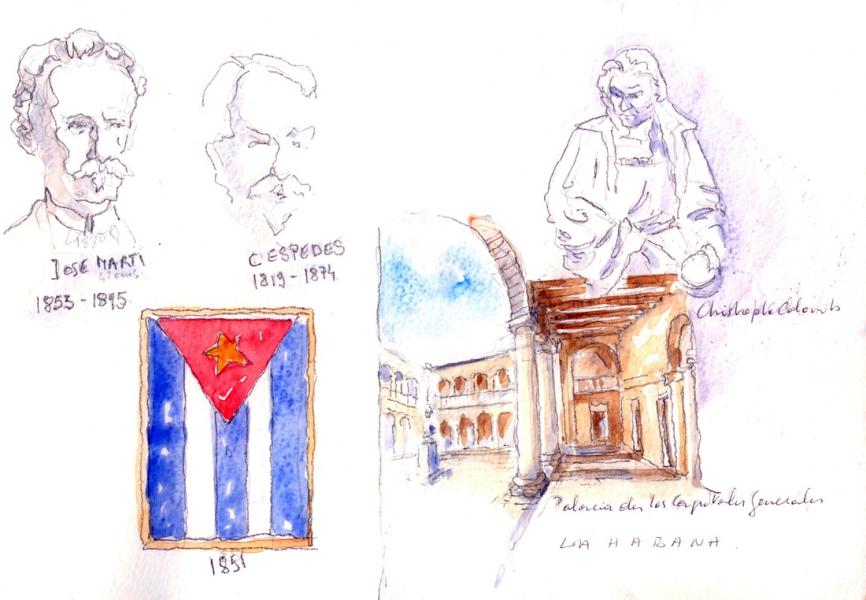 2017-06-21-4-Cuba-La-Habana-W