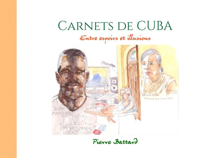 2017-Cuba-Page-de-garde-2