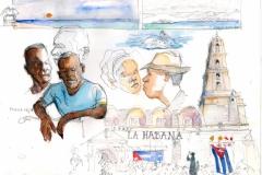 2017-06-29-La-Habana-1-Cuba-WCA