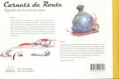 Carnets-de-route-4eme-de-couverture-e1361886423956