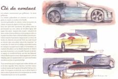Carnets-de-route-page-5