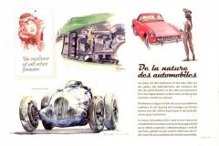 carnets-de-route-page-31