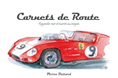 carnets_route