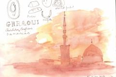 2009-Damas-coucher-du-soleil
