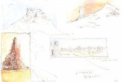 2009-Palmyre