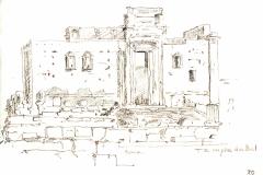 2009-Temple-de-Bet
