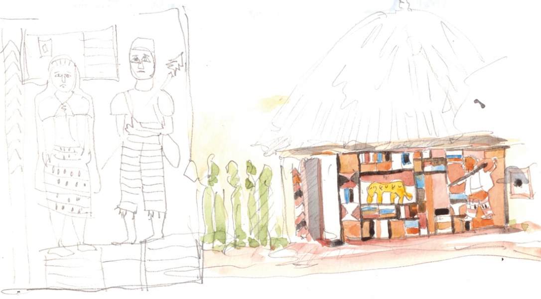 2013-Ethiopie-une-hutte-peinte