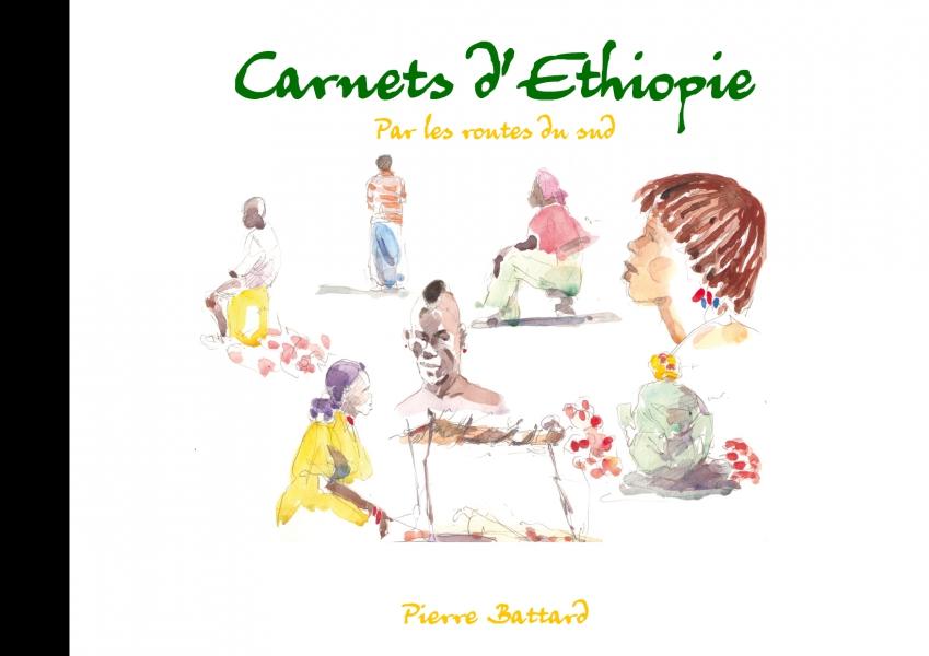 Carnets-dEthiopie