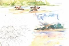 Lac-Chamo