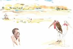 Ethiopie-lac-Ziwae-1