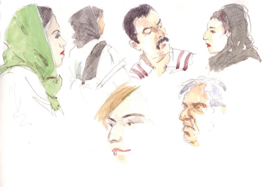 -Ispahan-visages
