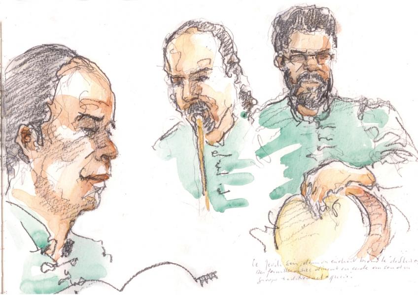 2015-Shiraz-trois-musiciens