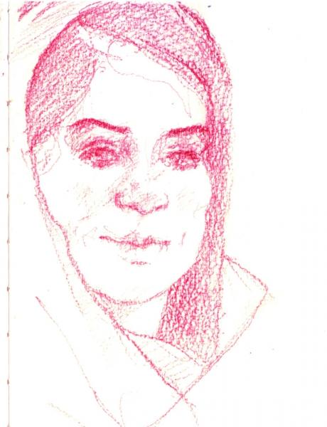 -Yasd-un-portrait1