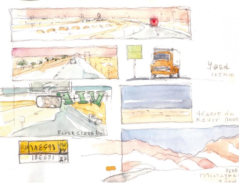 en-route-vers-Yasd
