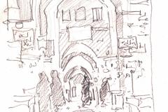 Ispahan-au-vieux-bazar