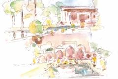 -Ispahan-le-palais-des-quarante-colonnes