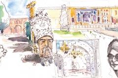 -Palais-Golestan