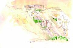 2015-Shiraz-vue-de-la-ville