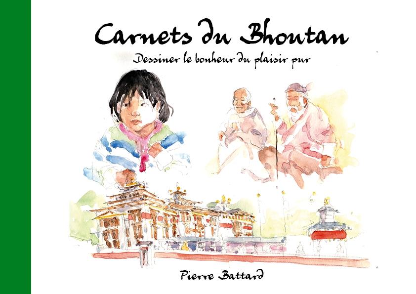Carnets-du-Bhoutan-pdc