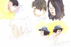 2017-10-02-Studio-Ghibli-W