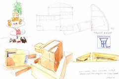 2017-10-02-Tadao-Ando-WCA