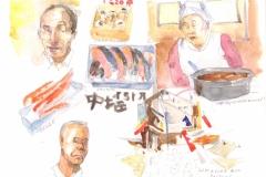 2017-10-02-au-Tsujiki-W