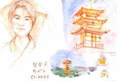 2017-10-07-Chikako-WTA